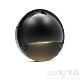 Sus Sphere Black 24V 2W