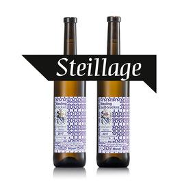 Steillage 17