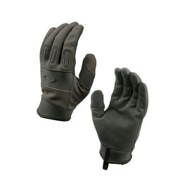 Oakley SI Lightweight Glove Foliage Green
