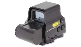 Replica Eotech XPS 2-0