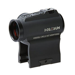 Holosun HS503GU Red Dot