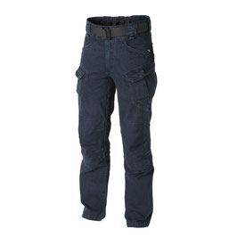 Helikon - Tex UTP Urban Tactical Pants DENIM