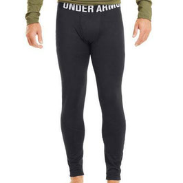 Under Armour EVO ColdGear Compression Leggings