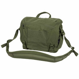Helikon Urban Courier Bag®