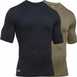 Under Armour Cold Gear Infrared Short Sleeve
