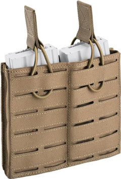 Defcon 5 Open Ammo Pouch