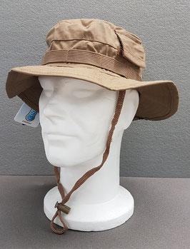 Jungle Cap Defcon 5 Tan