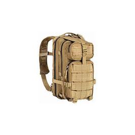 Tactical Backpack Defcon5