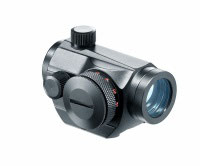 Pirates Arms T1 Red Dot