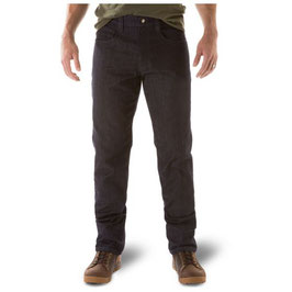5.11 Defender Flex Slim Jean Indigo