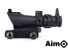 Aim-O 1x32 Red Dot
