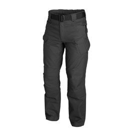 Helikon - Tex UTP Urban Tactical Pants CANVAS