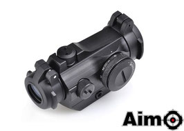 Aimo RD-2 Red Dot