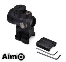 Aimo MRO Red Dot