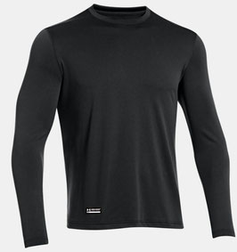 Under Armour Tactical Maglia Tech