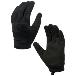 Oakley SI Lightweight Glove Black