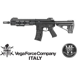 VFC Trident 16 Limited Edition