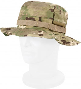 Jungle Cap Defcon 5 Multicam