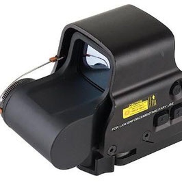 Replica Eotech XPS 3-2