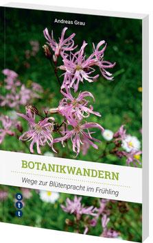 Botanikwandern