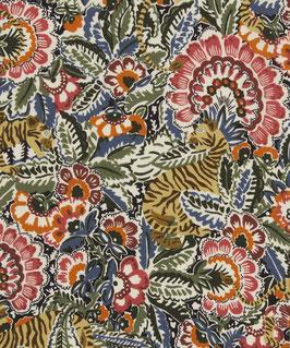 Liberty Fabrics Prince Milo