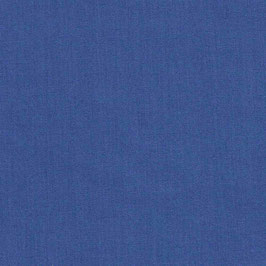 Liberty Fabrics Kingsley Cotton