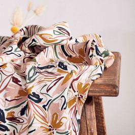 Atelier Brunette Hilma Off-white