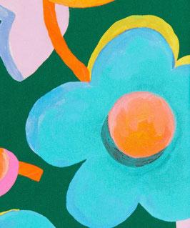 Liberty Fabrics Summer of Love