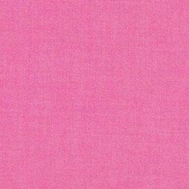 Liberty Fabrics Cotton Chambray