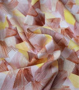 Cousette Kaleidoskope nude
