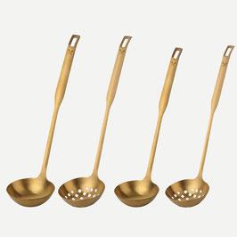 Set de Cucharones