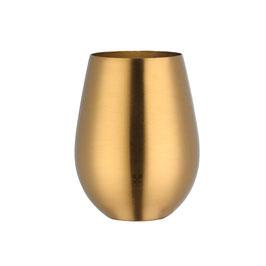 Ovum cup