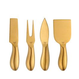 Kit de utensilios para quesos
