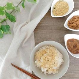 糖質を味方につける発酵美人の食べ方活用レシピ