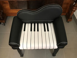Pianobank - NEU