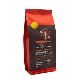 ronja espresso®  GOLD - 300g