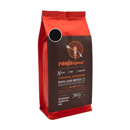 ronja espresso®  50/50 - 300g