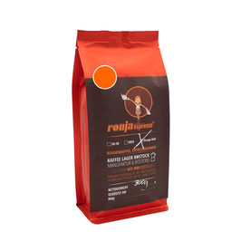 ronja espresso®  ORANGE Gold - 300g