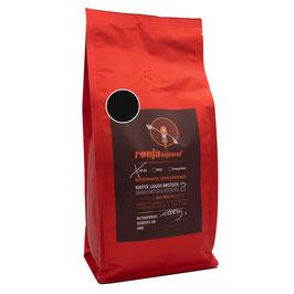 ronja espresso®  50/50 - 1 kg - ganz Bohne