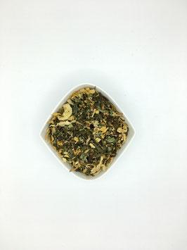 natürlich imke | Winter-Tee