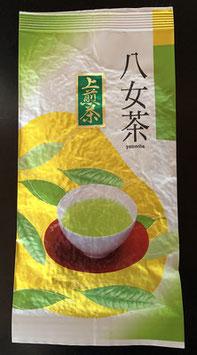 Yame Green Tea