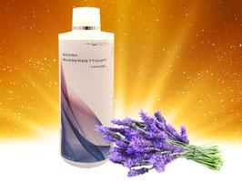 Duftzusatz Lavendel