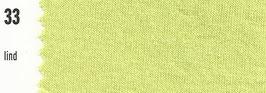 180-200cm Spannbetttuch 33 Lind