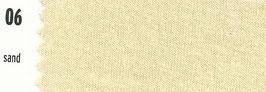 180-200cm Spannbetttuch 06 Sand