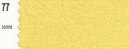 180-200cm Spannbetttuch 77 Sonne