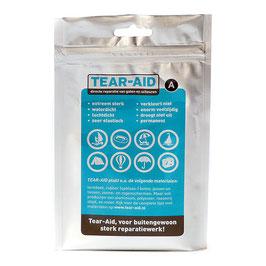 Tear Aid Wasserbett Reparaturpatch