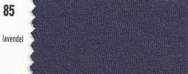 180-200cm Spannbetttuch 85 Lavendel