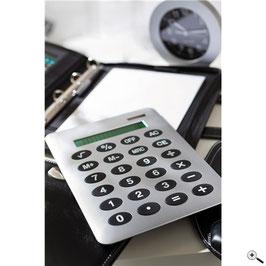 Calculatrice de bureau CC 004