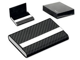 Porte-cartes Luxe