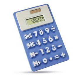 Calculatrice de bureau CC 002
